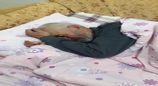 İki gündür aranan Cancanlı Osman bulundu