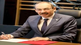 KTO Başkanı Gülsoy, İngiltere ile imzalanan STA, Türkiyenin gücüne güç katacaktır