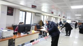 Vergi borçlarını yapılandırma başvuru süresi uzatıldı