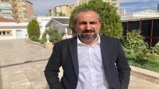 Kayserispor Basın Sözcüsü Tokgöz: Bu ligde kalmayı başaracağız