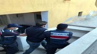 Kayseride DEAŞ operasyonu: 2 gözaltı