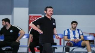Develi Belediyespor Voleybol Takımının kampı bitti