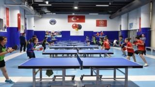 Kocasinanlı sporcu Kenan Eren Kahraman yine Türkiye Şampiyonu oldu